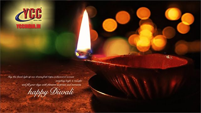 Happy diwali greetings happy diwali pinterest diwali greetings diwali 2014 greetings deepavali sms wallpaper quotes fb cover pages m4hsunfo