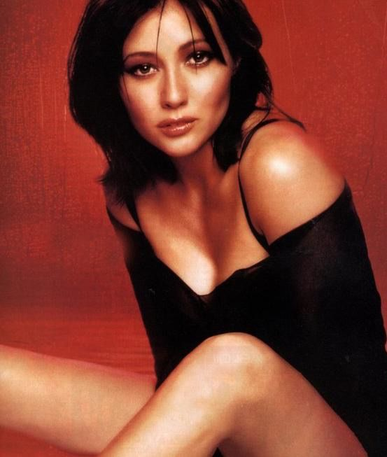 And Erotica charmed halliwell