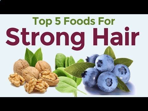 How to protect hair fall naturally