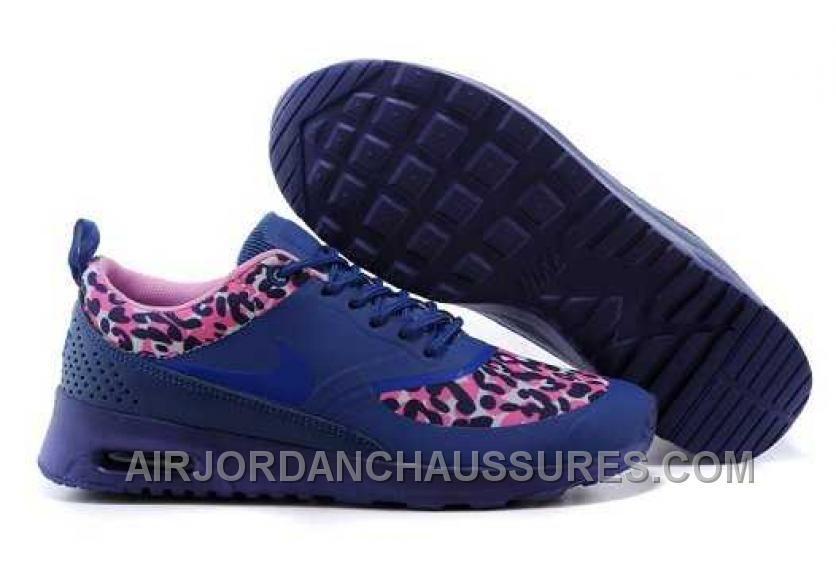 quality design 98b60 a8b04 Nike Sportswear AIR MAX THEA PREMIUM - Sneaker low - oatmeal x2F sail x2F  khaki x2F medium brown für 129 95 € (23.02.17) versandkostenfrei bei  Zalando ...