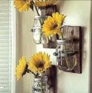 Sunflower Bedroom Ideas #sunflowerbedroomideas Sunflower Bedroom Ideas