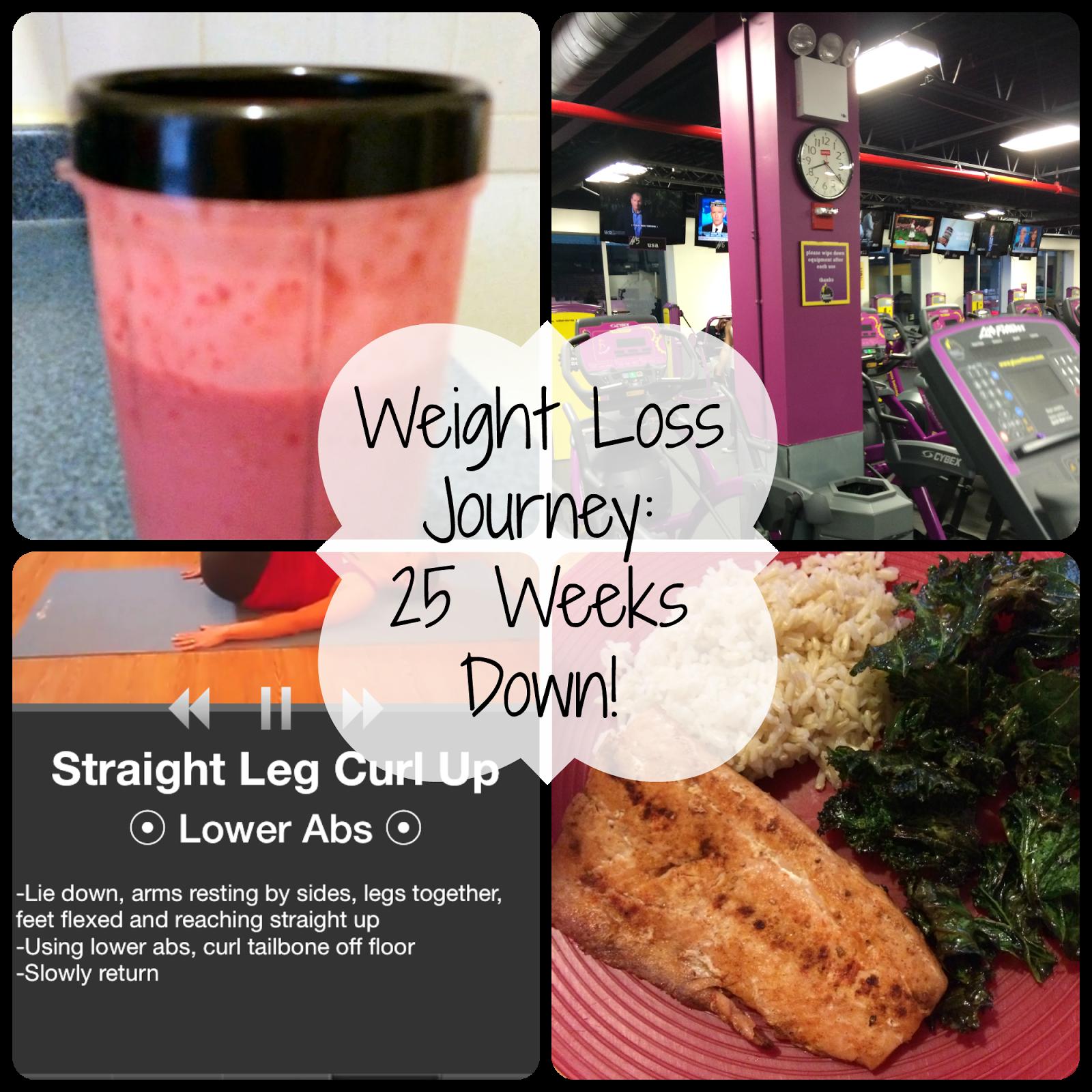 waveblaster #1 weight loss supplement for women