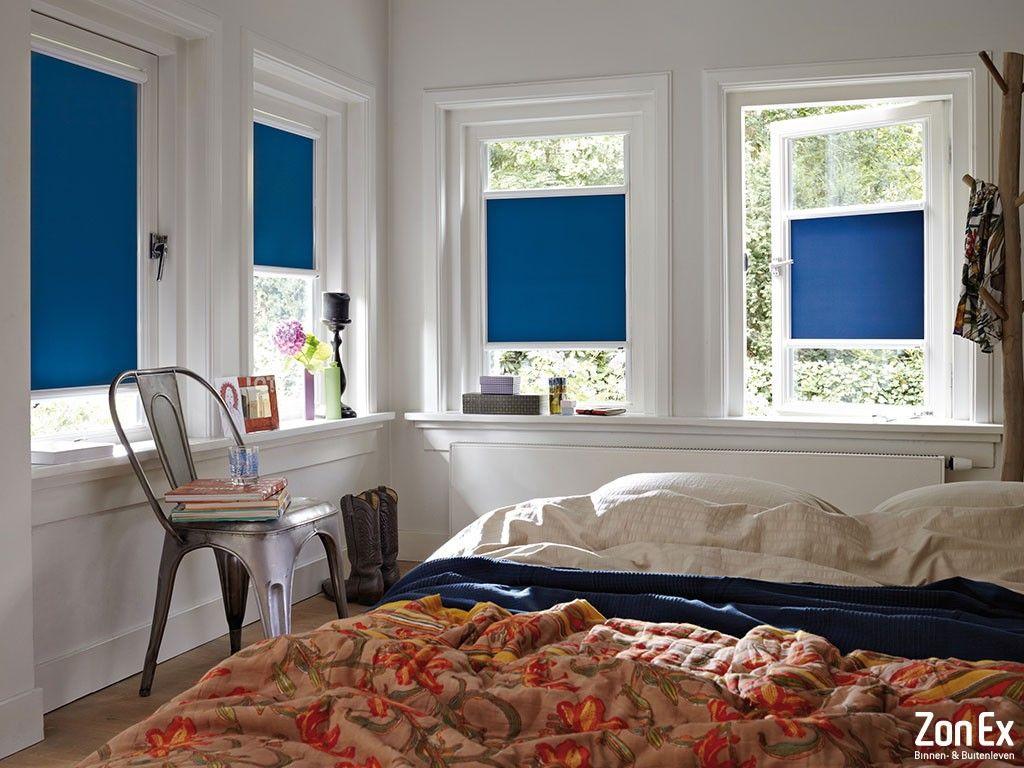 Afbeeldingsresultaat voor lichtdichte gordijnen draai kiep raam ...