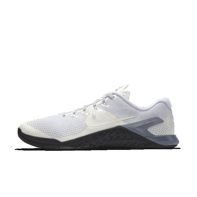 8a4dfe07c90 Nike Metcon 4 iD Zapatillas de entrenamiento - Mujer