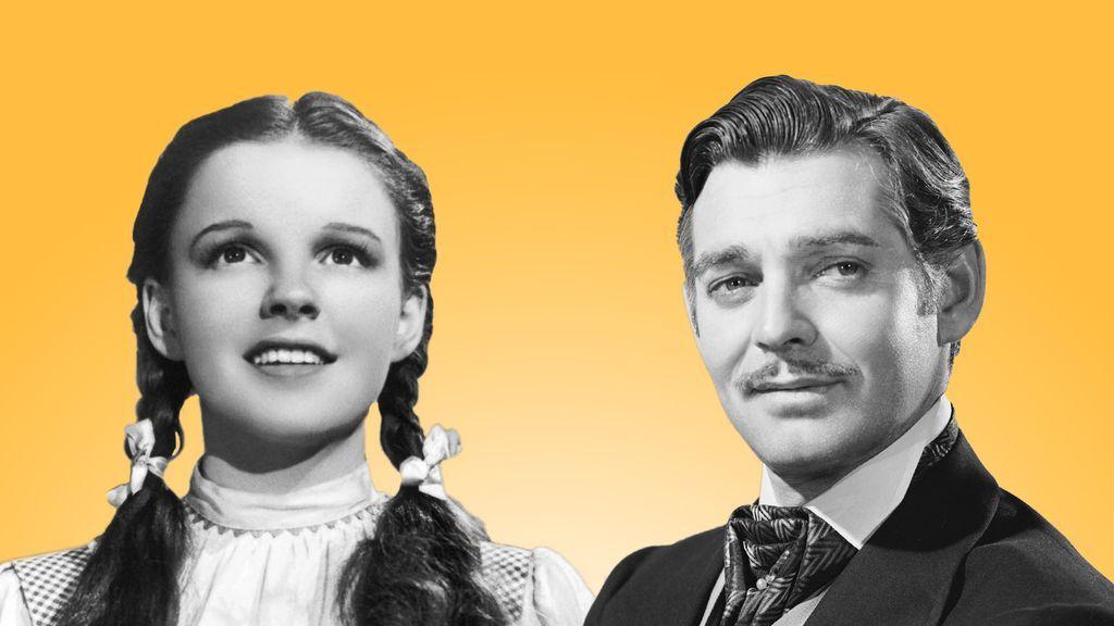 Classic Western Films Quiz