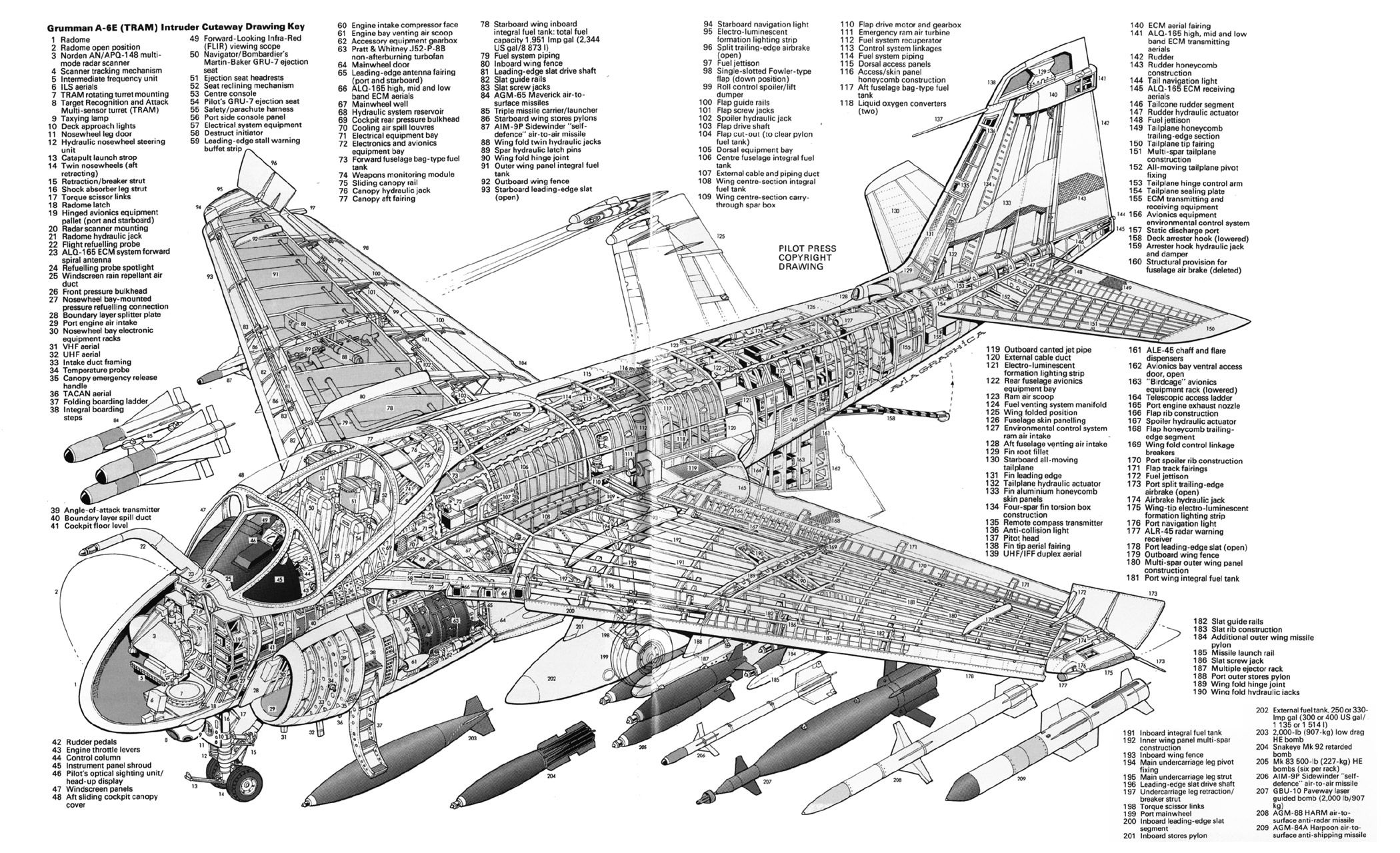 cutaways page 2 ed forums planes and helos pinterest