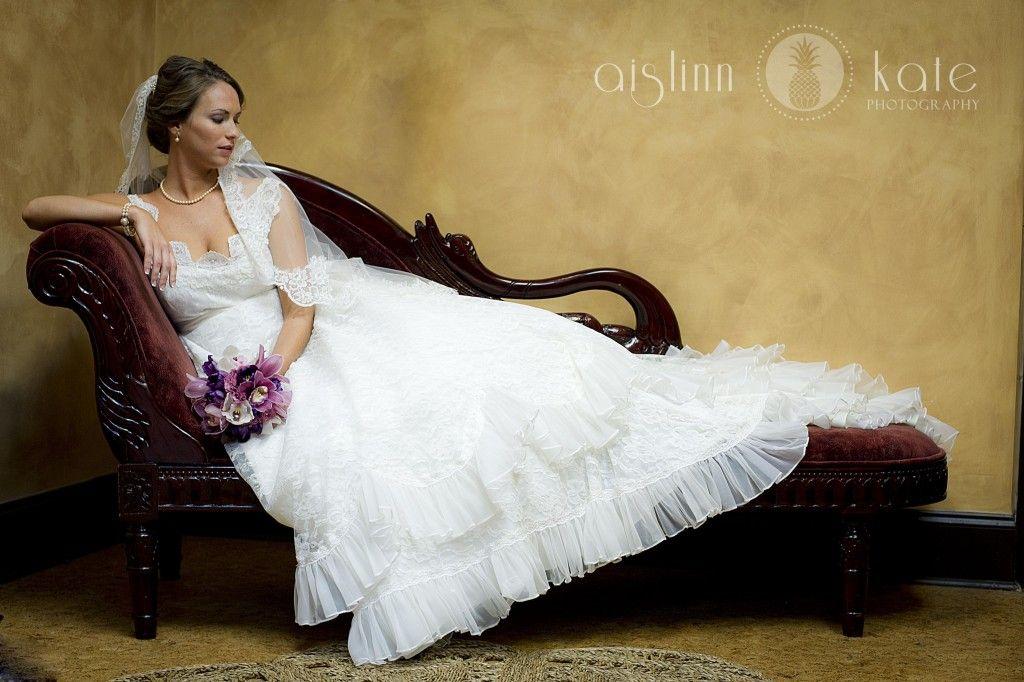 Brenna + Brian   Bridal portraits, Weddings and Bridal poses
