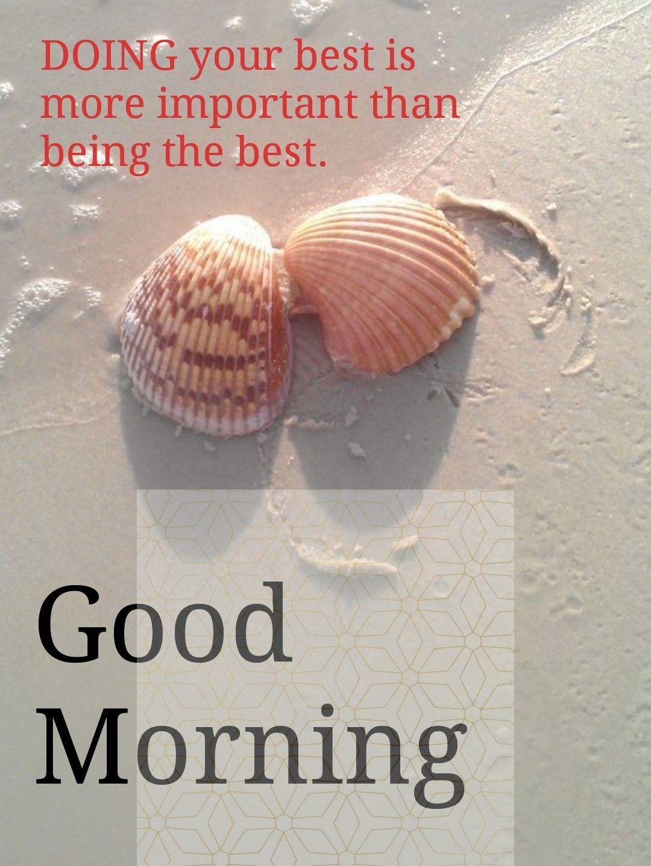 17 Prodigious Coffee Frases Ideas Funny Good Morning Messages Good Morning Quotes Good Morning Messages