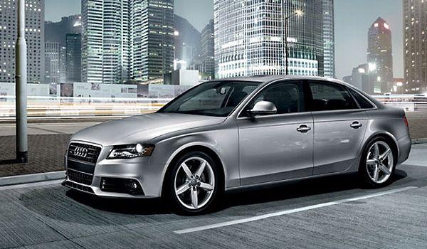 Audi A4 20T Quattro | Audi | Pinterest | Audi a4 and Cars