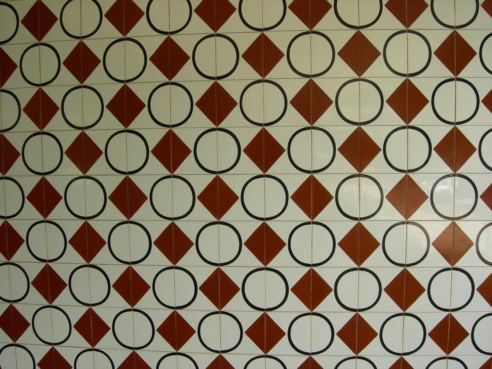 Athos Bulc O Tiles