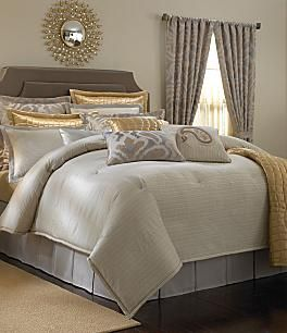 Candice Olson Bedroom Designs Amazing Candice Olson Bedding  Home Decor Baby I'ma Be Your Inspiration Review