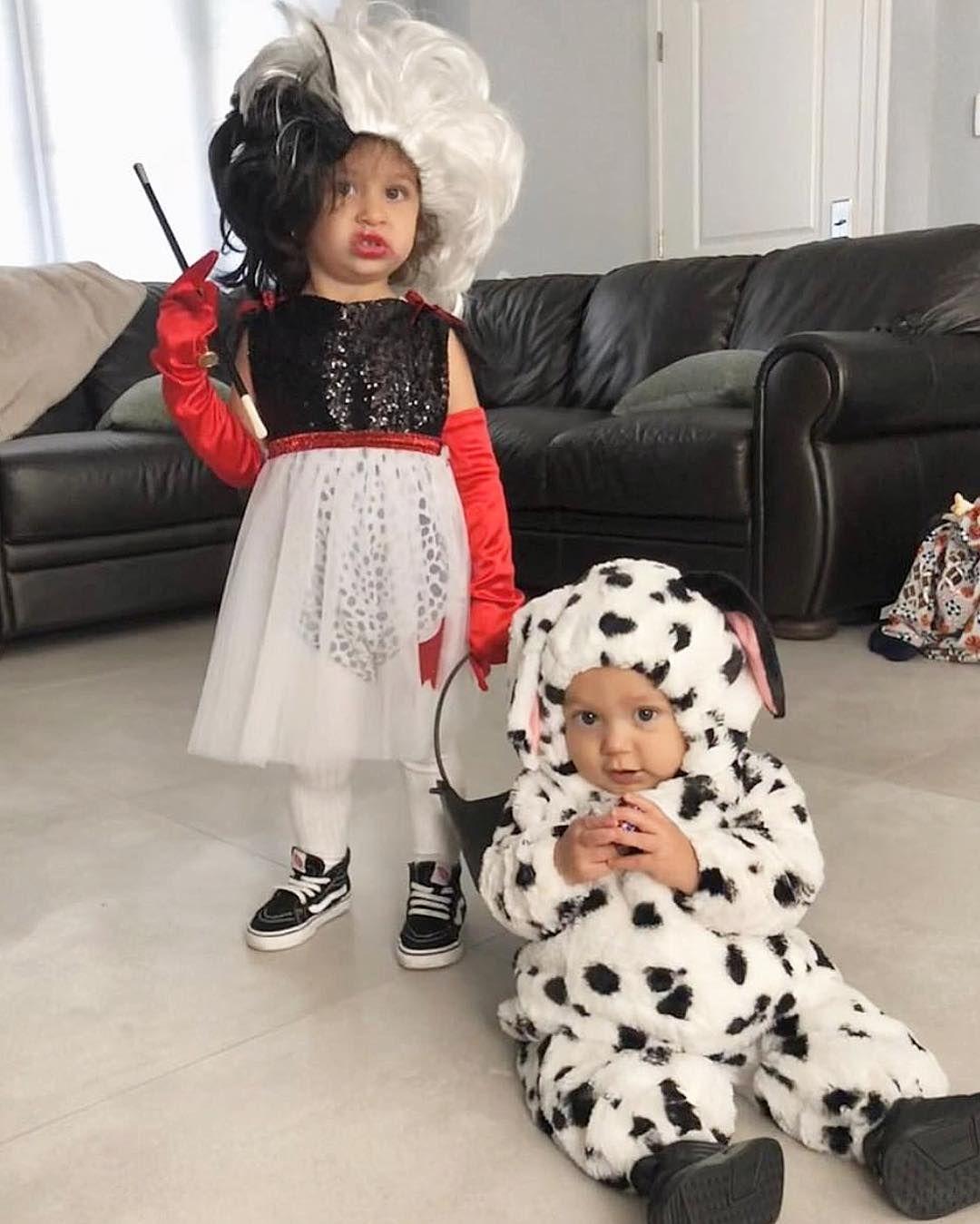 Einfach Halloween Kostüme