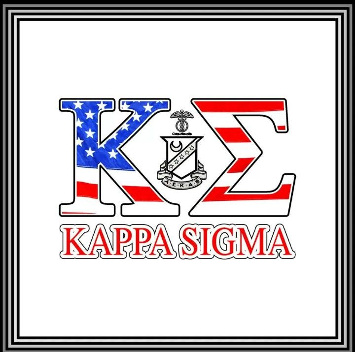 sigma kappa greek letters kappa sigma fraternity anything amp everything 43229