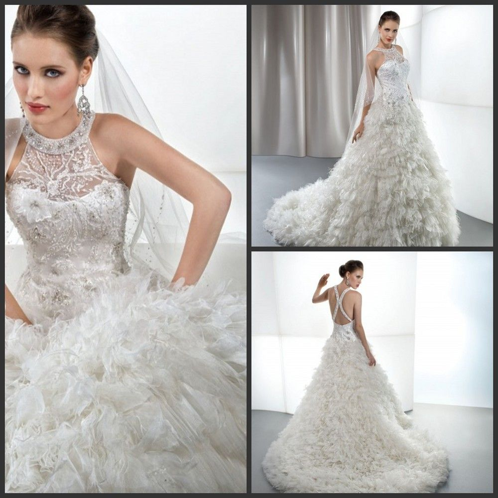 17 Best images about Sexy Wedding Dress on Pinterest | Sexy ...