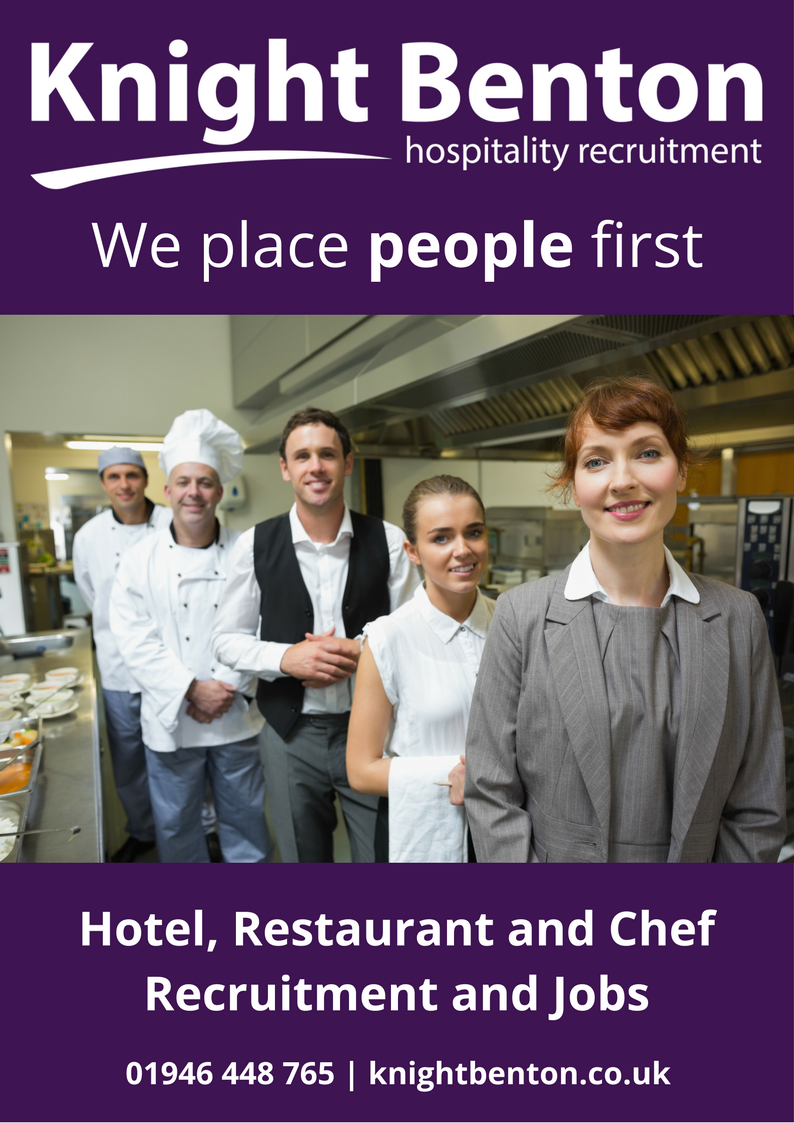 Hospitality Job Recruitment Hotel Restaurant And Chef Recruitment And Jobs In The Lake