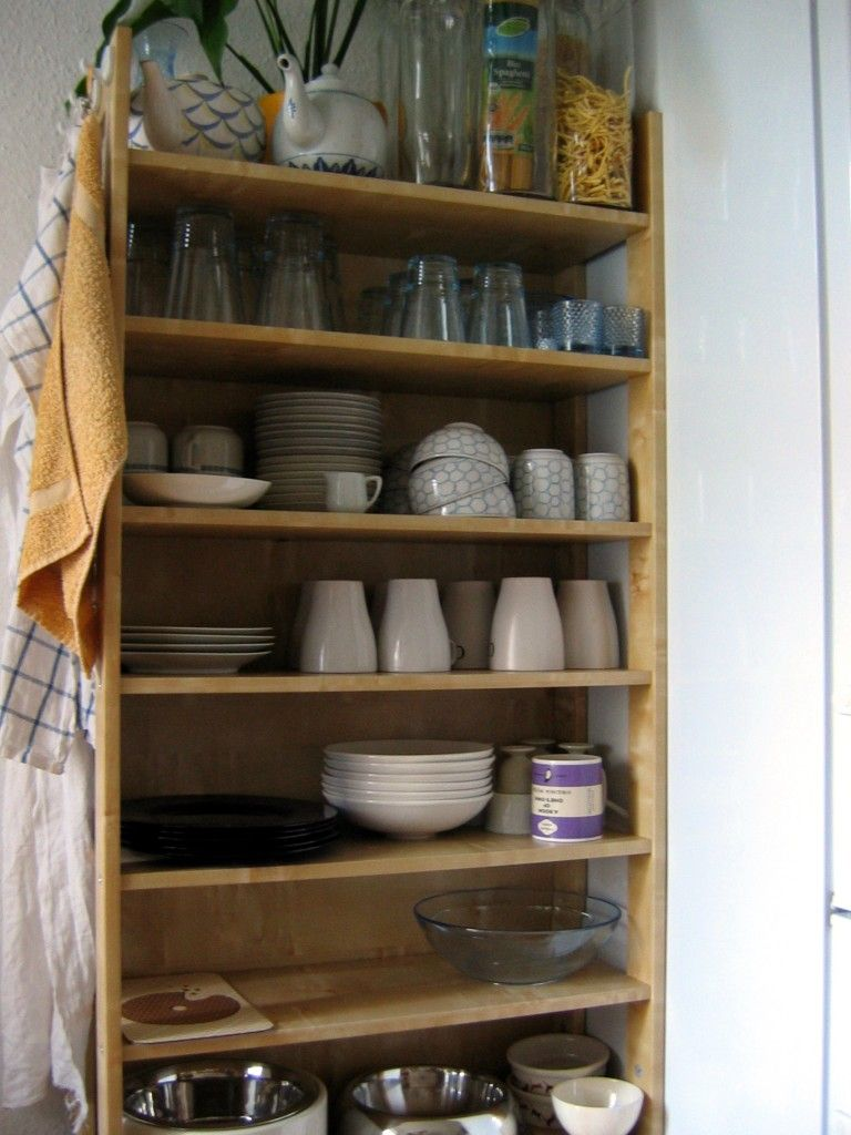 A place for everything home pinterest places ikea hacks and