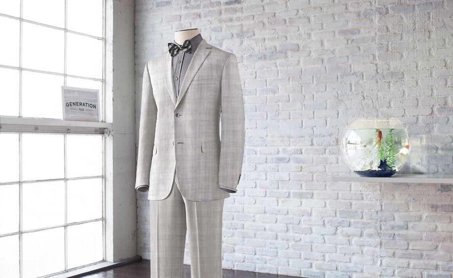 Build a Tux - Build a Suit - Online Design Tool | Generation Tux ...