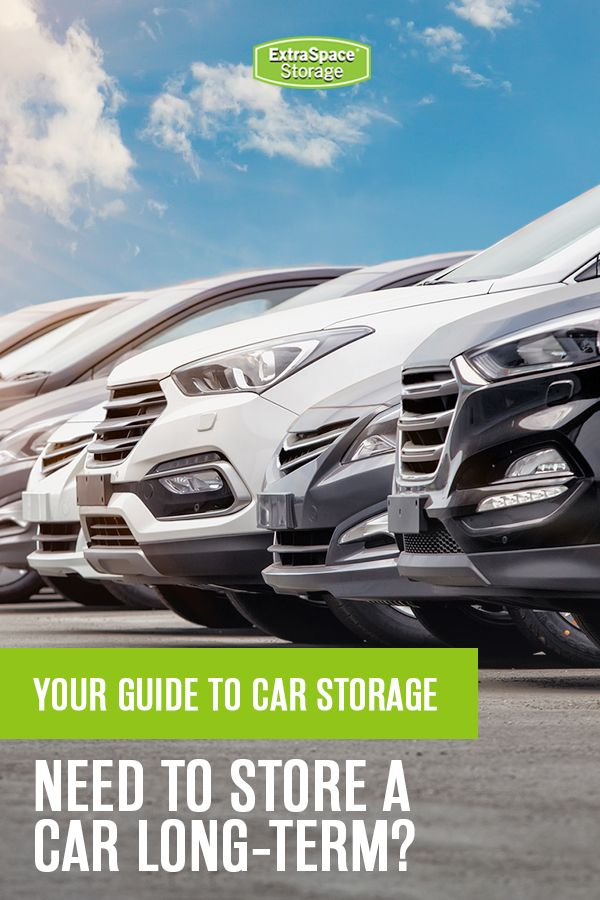 Car Storage Rent Auto Storage Find Tips More Extra Space Storage Car Storage Muscle Cars Mustang Car
