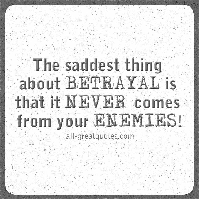 Positive Picture Quotes Honest Quotes Pinterest Quotes Life