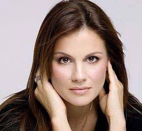 most beautiful serbian women