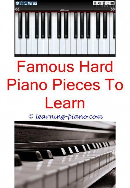 lessons piano adults online Best