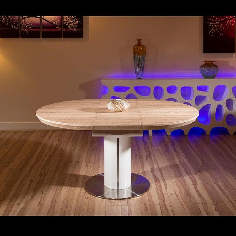 100 high quality dining room furniture colored glass dining