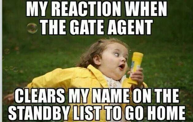 Flight Attendant Life Explained With Memes Medical Memes Vacation Meme Work Humor