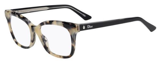 014b7593eae DIOR MONTAIGNE 37 Glasses