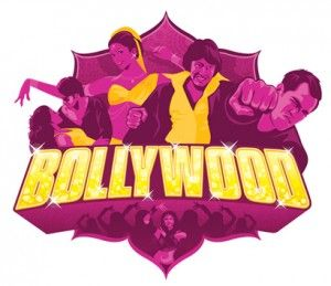 Check out the reviews on bollywood movies, trailers,  bollywood news, upcoming movies, gossips.