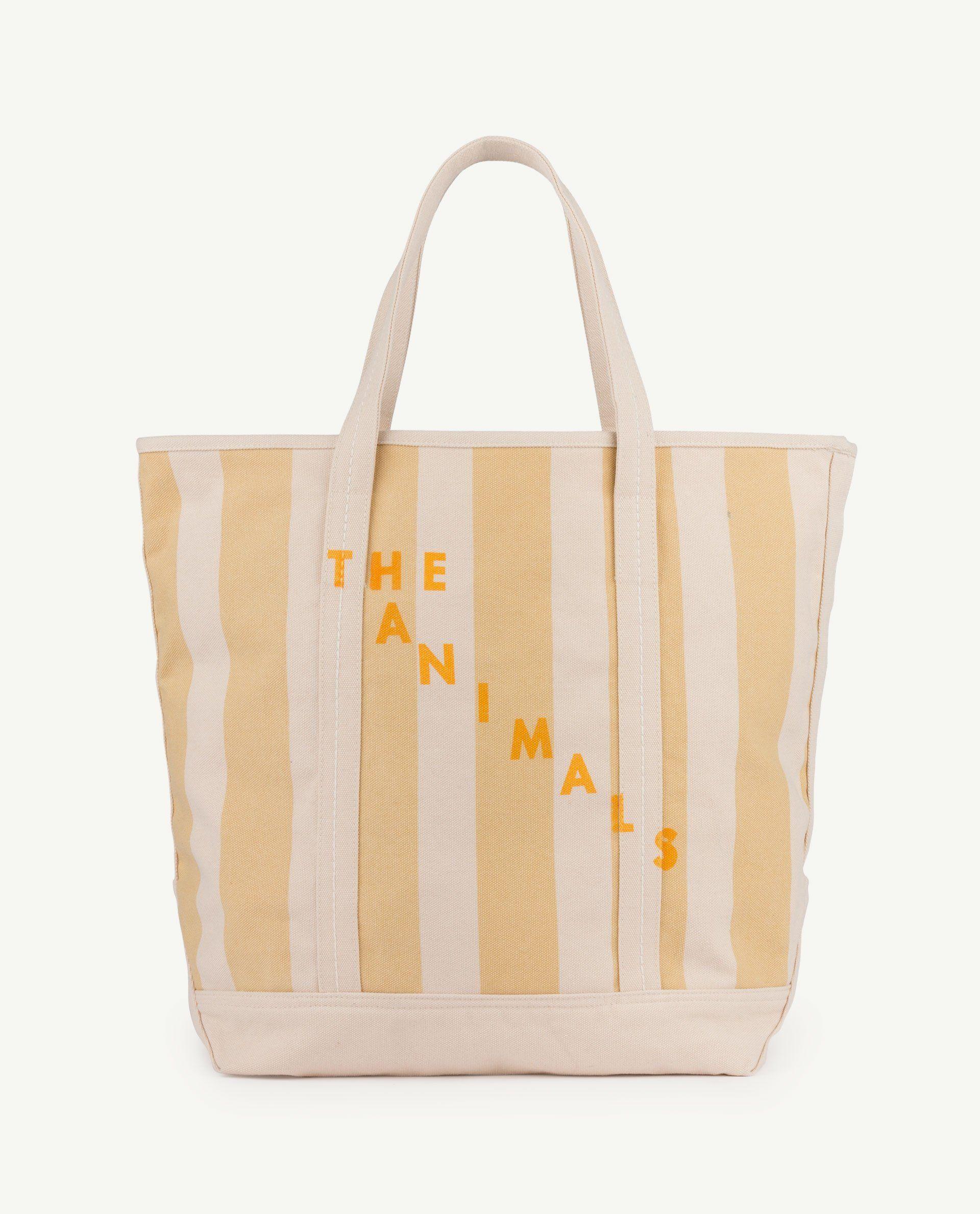 Canvas Tote Bag Tote bag, Canvas tote bags, Bags