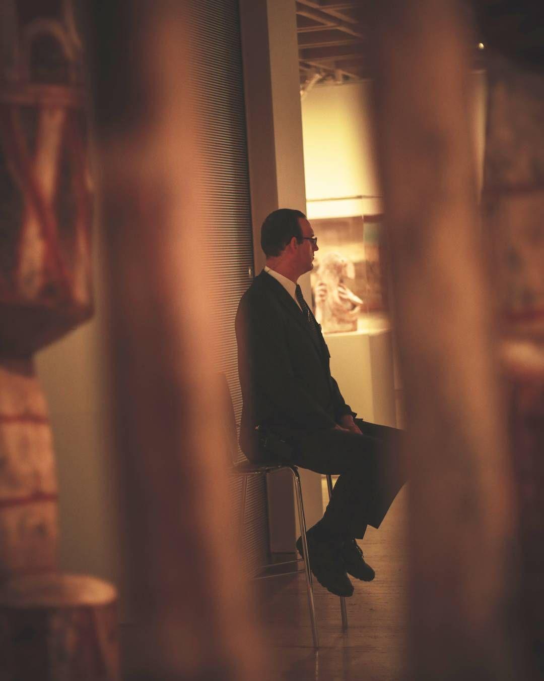 You are under surveillance. #artofvisuals #igerssydney #art #he by mahbubzaman http://www.australiaunwrapped.com/ #AustraliaUnwrapped
