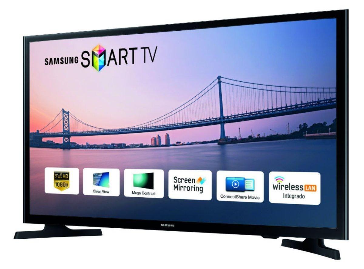 Pin En Tv Y Monitores Curvos
