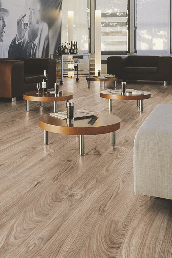 The Newest Laminate Flooring Range Is Already Proving To Be A Top Seller With A Wide Choice And Lovely Colours You Can T Go Wrong Wi Oak Laminate Flooring Engineered Wood Floors