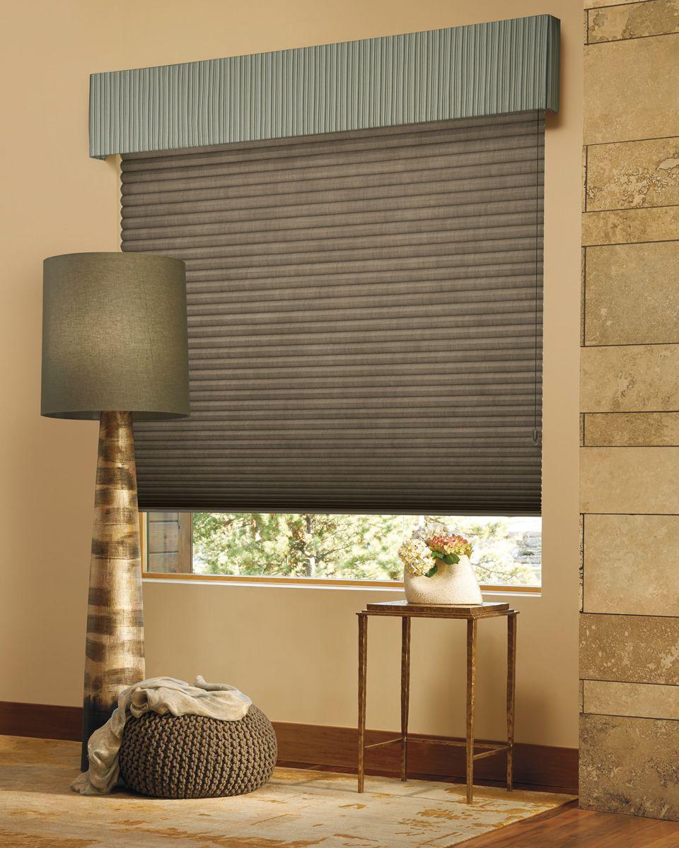 Creative window coverings  roman shades  signature window treatmentssignature window