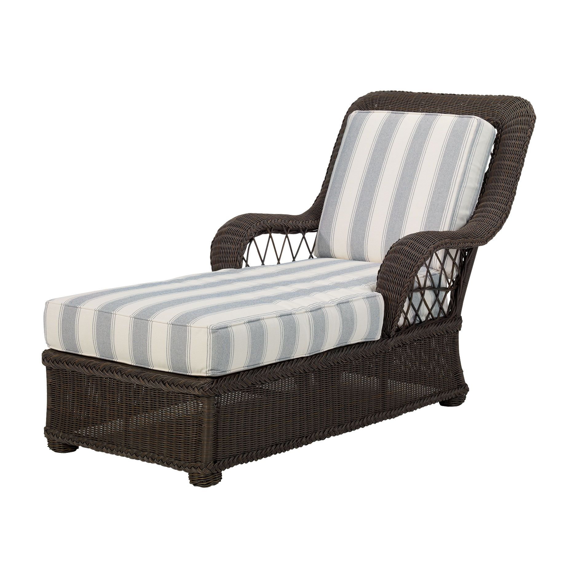 Lakehouse Chaise - Ethan Allen Home and Garden Furniture. | ETHAN ...