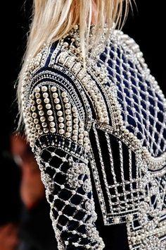 fashion inspiratie