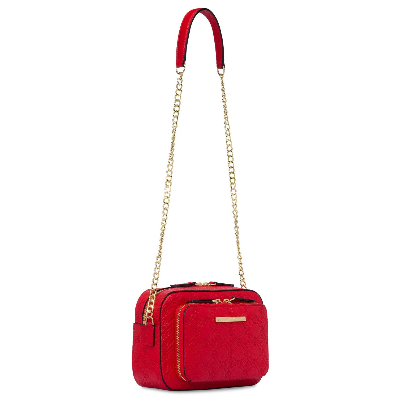 bd294e585d182 Kırmızı VAKKO KÜÇÜK ÇANTA | Vakko Online Shop | Shoes & Bags in 2019 ...