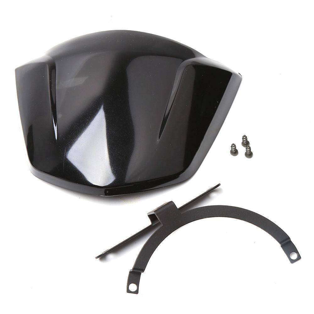 Motorcycle Scooter Accessories Head guard Windshield WindScreen