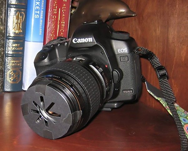 Tips for Photographing Christmas Lights Christmas Pinterest