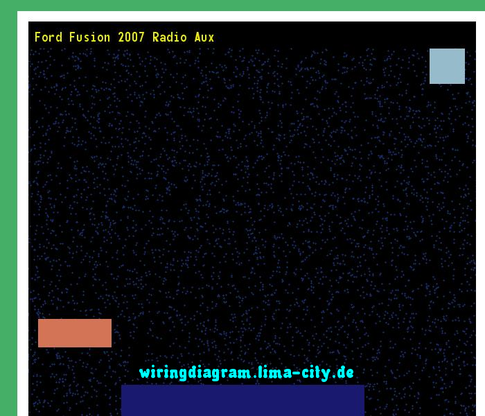 Ford Fusion 2007 Radio Aux Wiring Diagram 1814 Amazing Rhpinterest: Ford Fusion 2007 Radio Aux At Gmaili.net