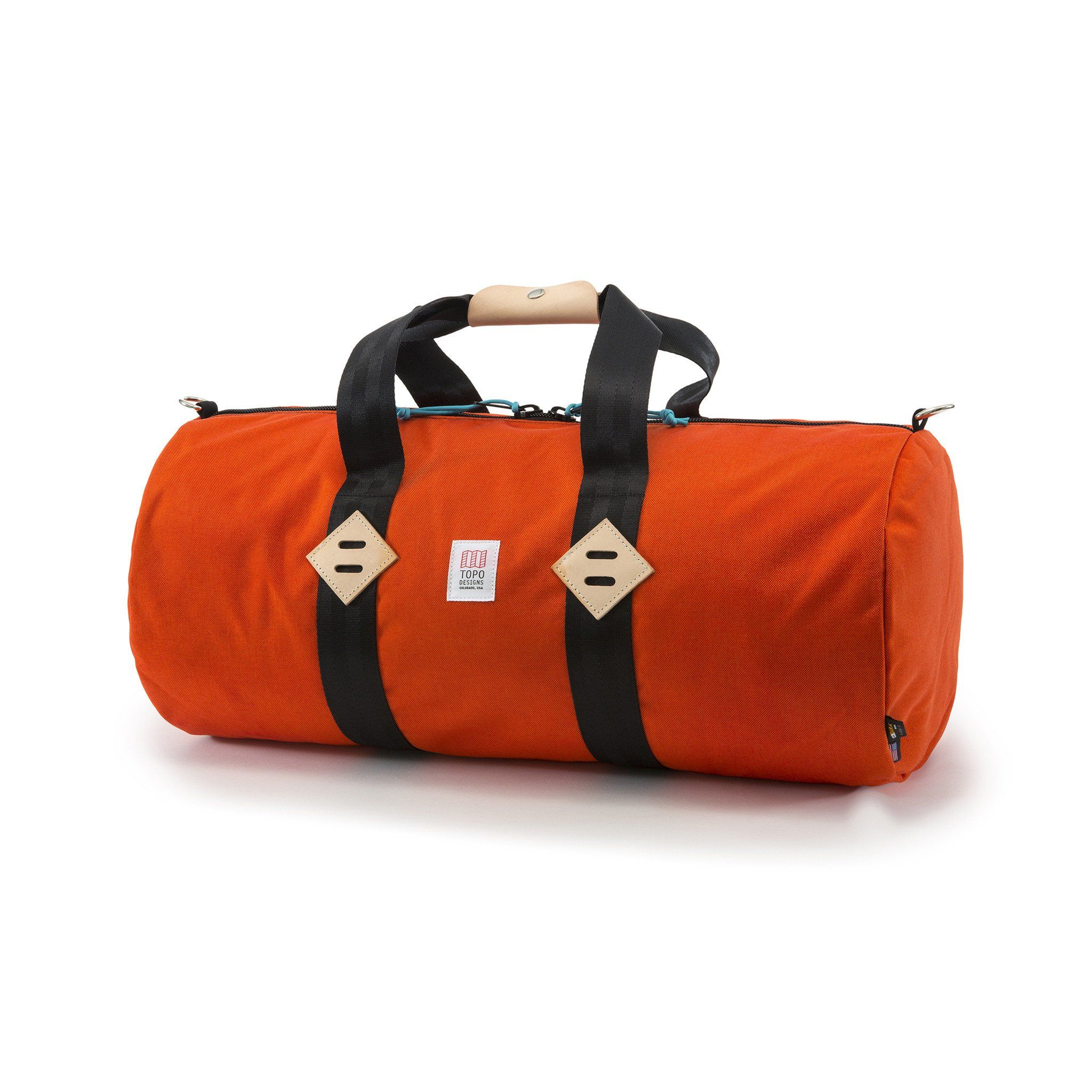 classic duffel in 2018 outdoor shop pinterest bags duffel bag