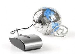 negocio en línea- Las acciones que necesitas evitar para tener exito en tu negocio por internet