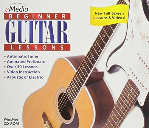 Absolute First Beginner Acoustic Guitar Lesson Beginner Acoustic ...