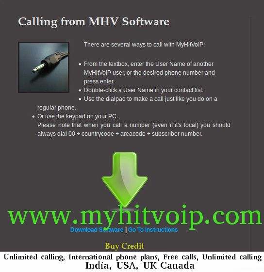 Cheap Voip Call Rates From Singapore Voip Softphone Services Uk Contact List The Make Names