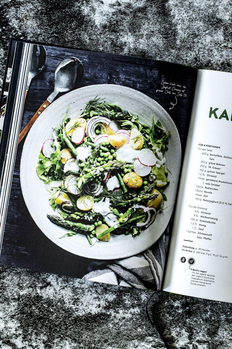 Karamellisiertes Ofengemuse Mit Sesam Dill Naturlich Essen Rezepte Rezepte Mit Obst