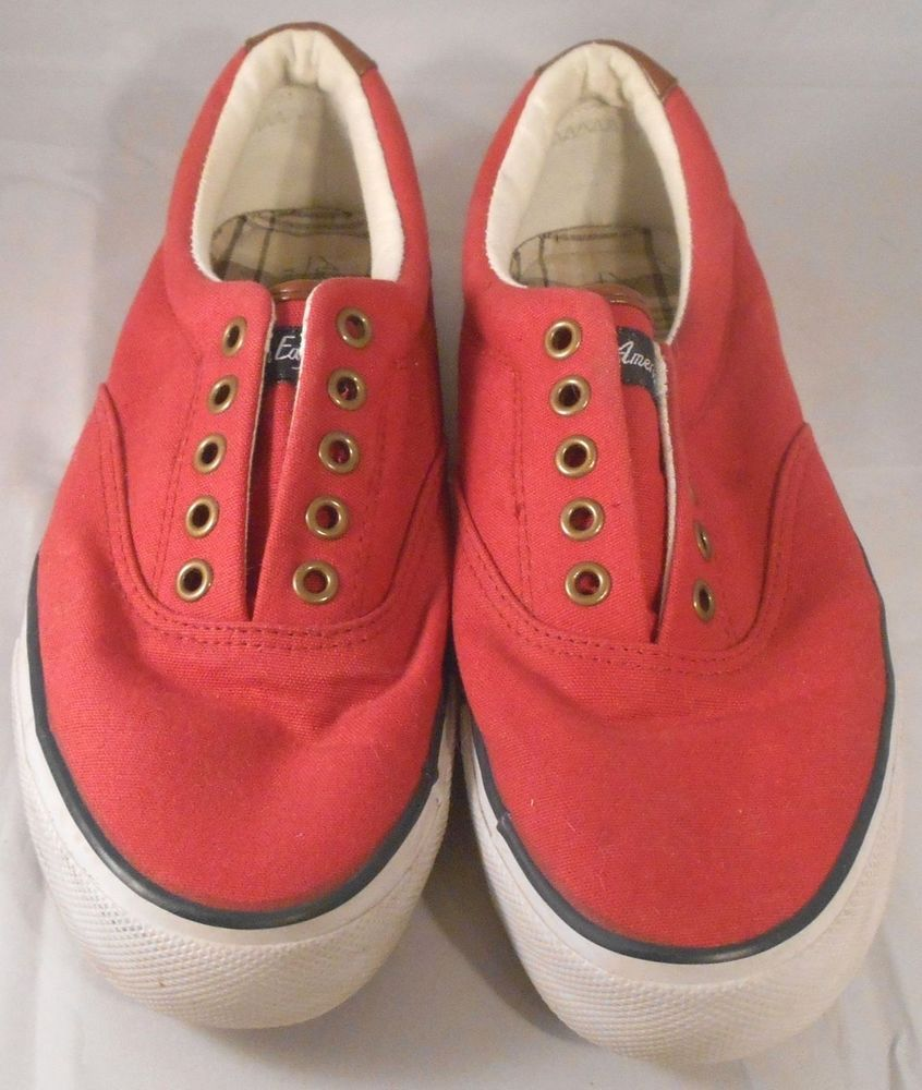 White Sneakers Mens Shoes