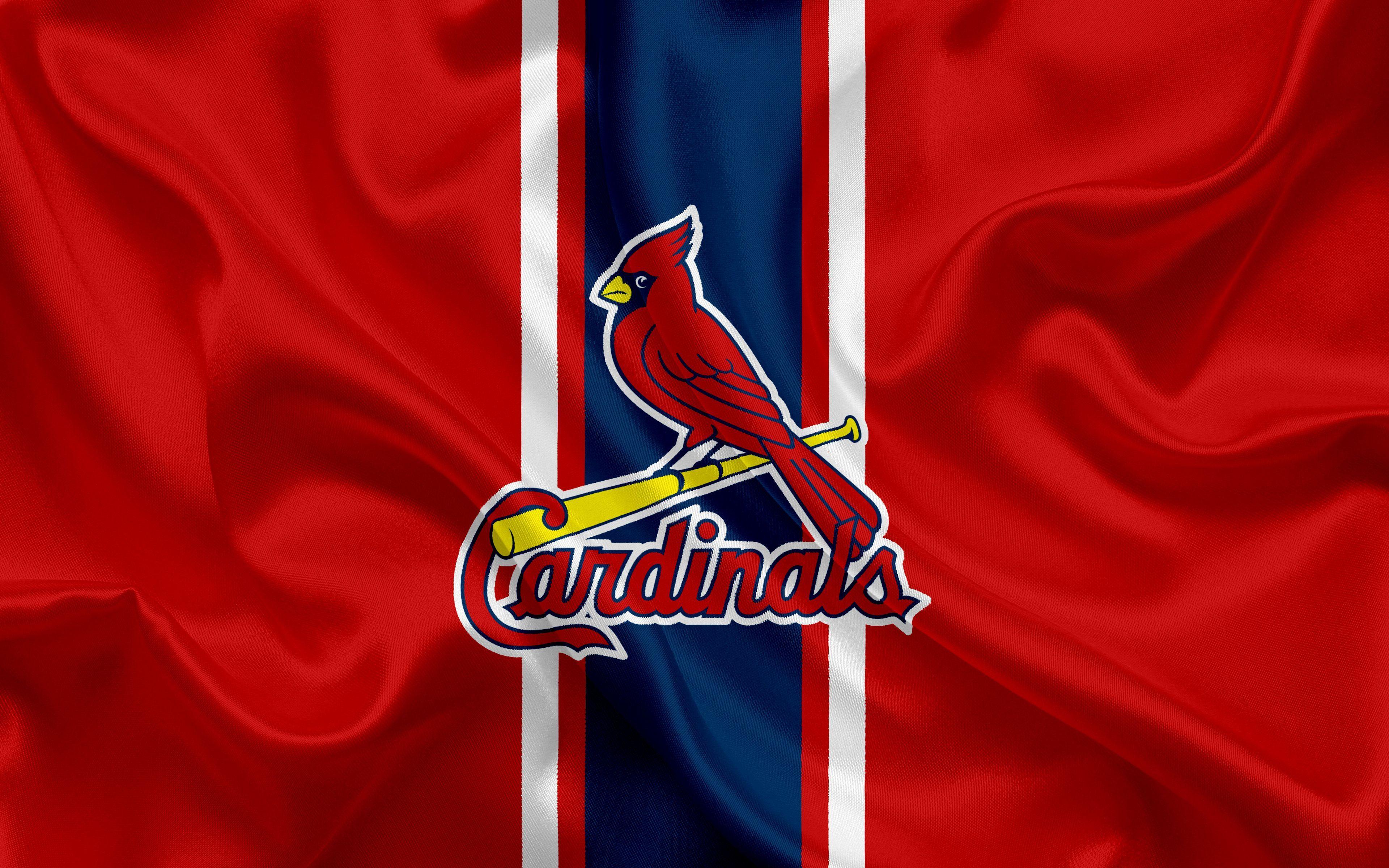 Filename Logo Mlb Baseball St Louis Cardinals Wallpaper And Background Reso In 2020 Cardinals Wallpaper St Louis Cardinals Baseball Baseball Wallpaper