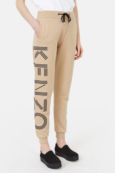 70081abc074a kenzo sweatpants