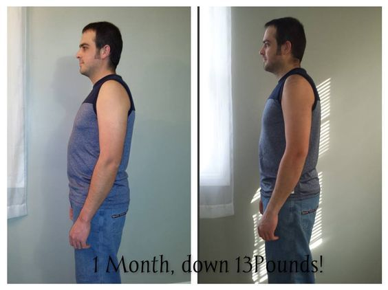 Eva's husband. He looks great!! Click on picture then click visit to to read his awesome story! Current Specials and More Testimonies HERE --> www.LiveWellStayFit.SBC90.com