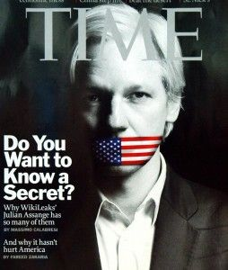 http://www.dailymotion.com/video/x1v53f8_we-steal-secrets-the-story-of-wikileaks_tv .  A great source of information on WikiLeaks and Julian Assange. It's interesting to observe how the media followed the course of events.